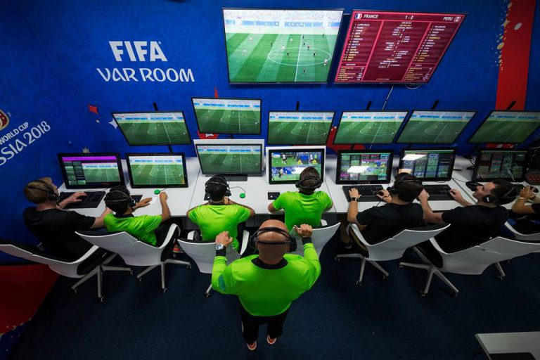 Fifa Var - wi-images.condecdn.net