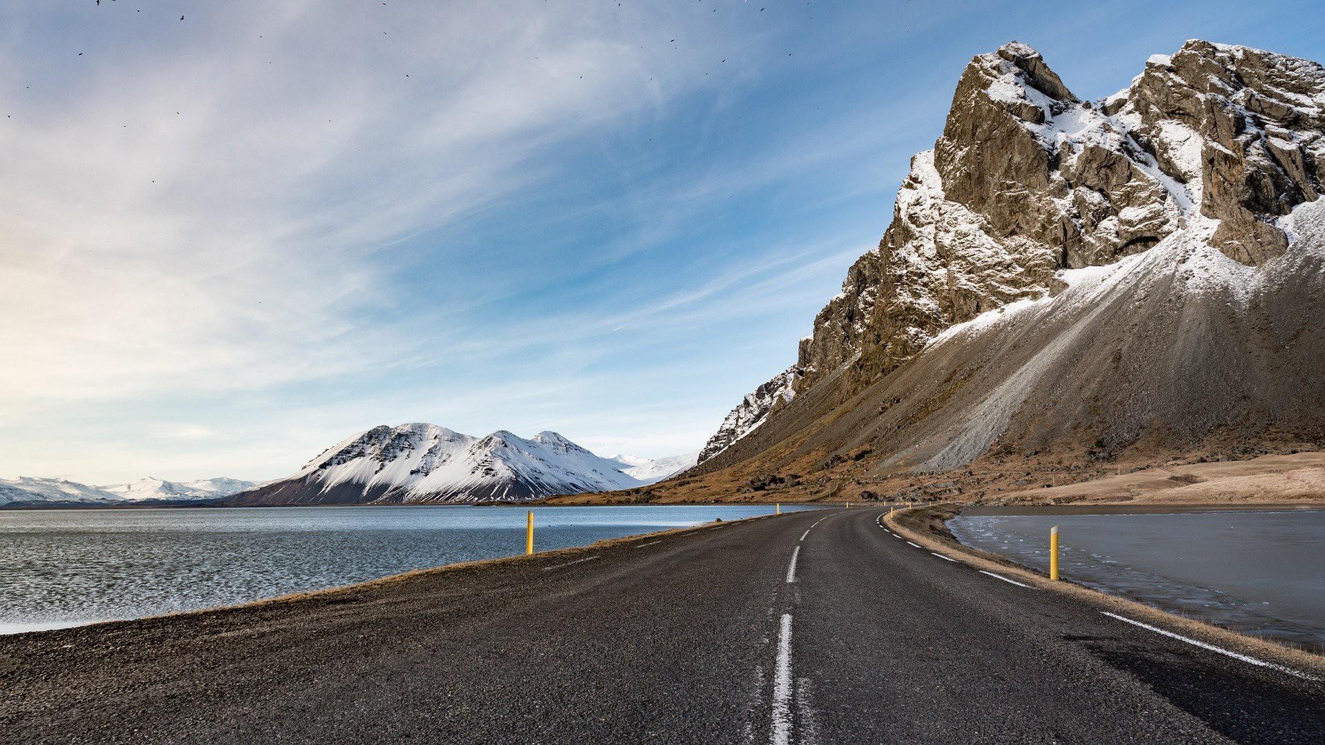 iceland-pixabay